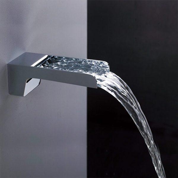 Water Fall Spout – Cascade