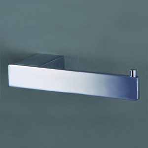 Toilet Roll Holder – Flat