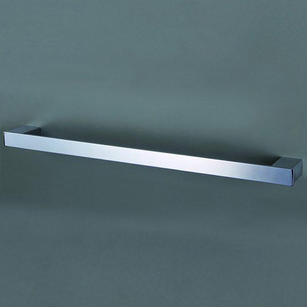 Towel Rail 800mm – FLAT