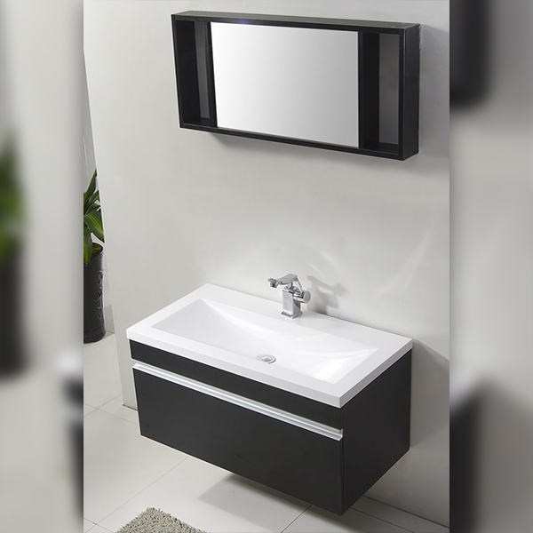 T900 Vanity Set