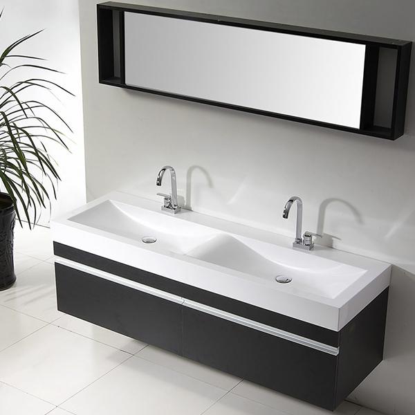 T1400 Vanity Set