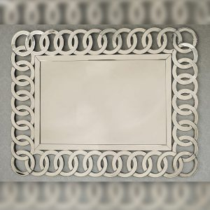 Mirror 16