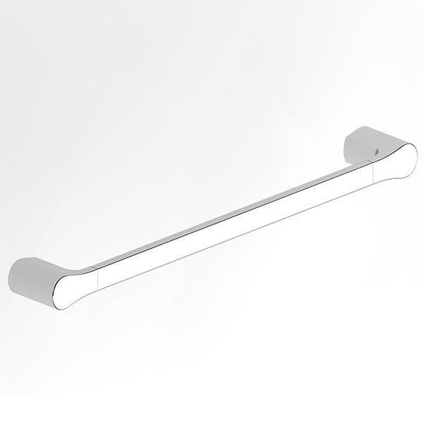 60cm Towel Rail