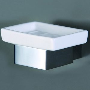 Soap Dish Holder – FLAT