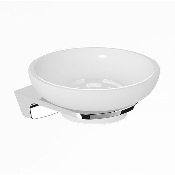 Soap Holder Dish
