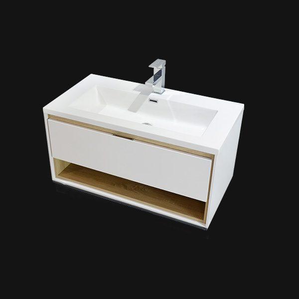 5005-T900-white
