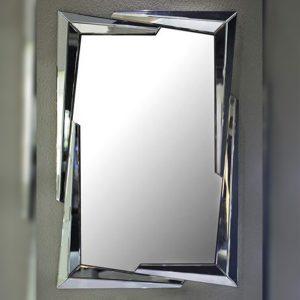 Mirror 15