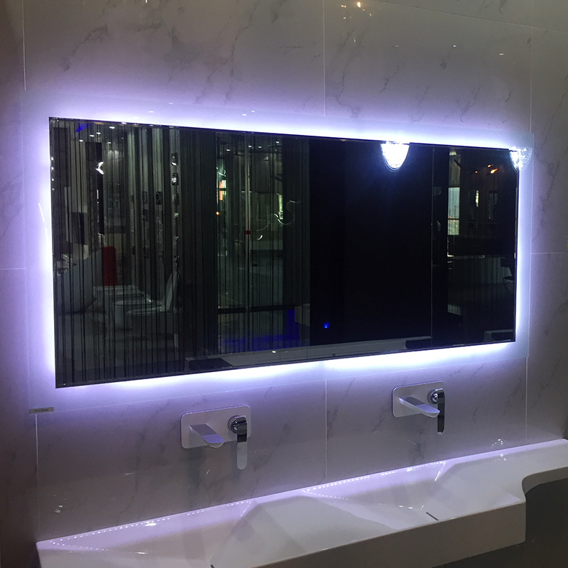 Accessories-LED-Mirrors