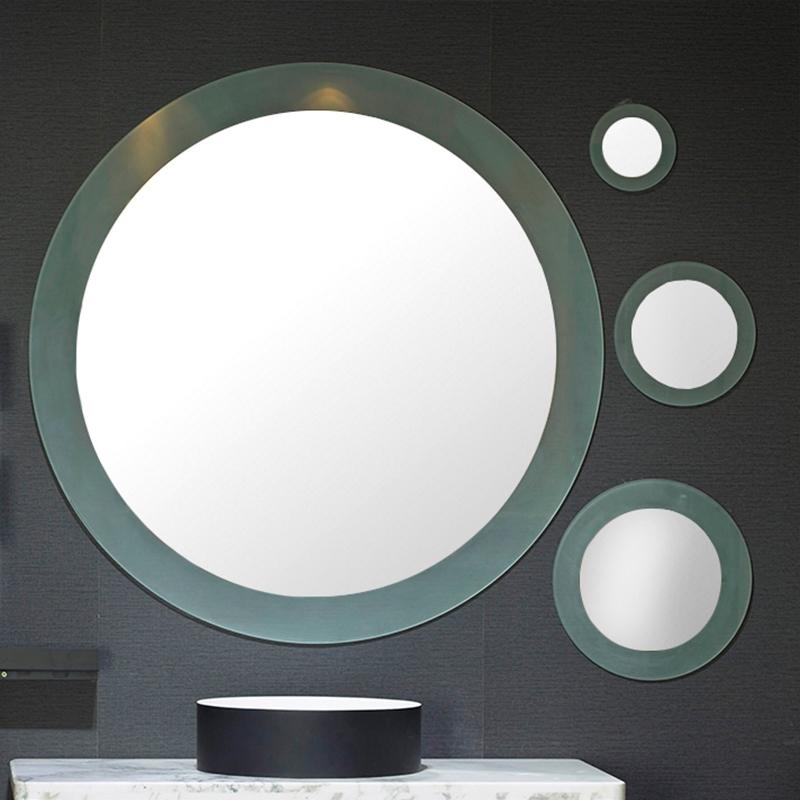 Accessories-Mirrors
