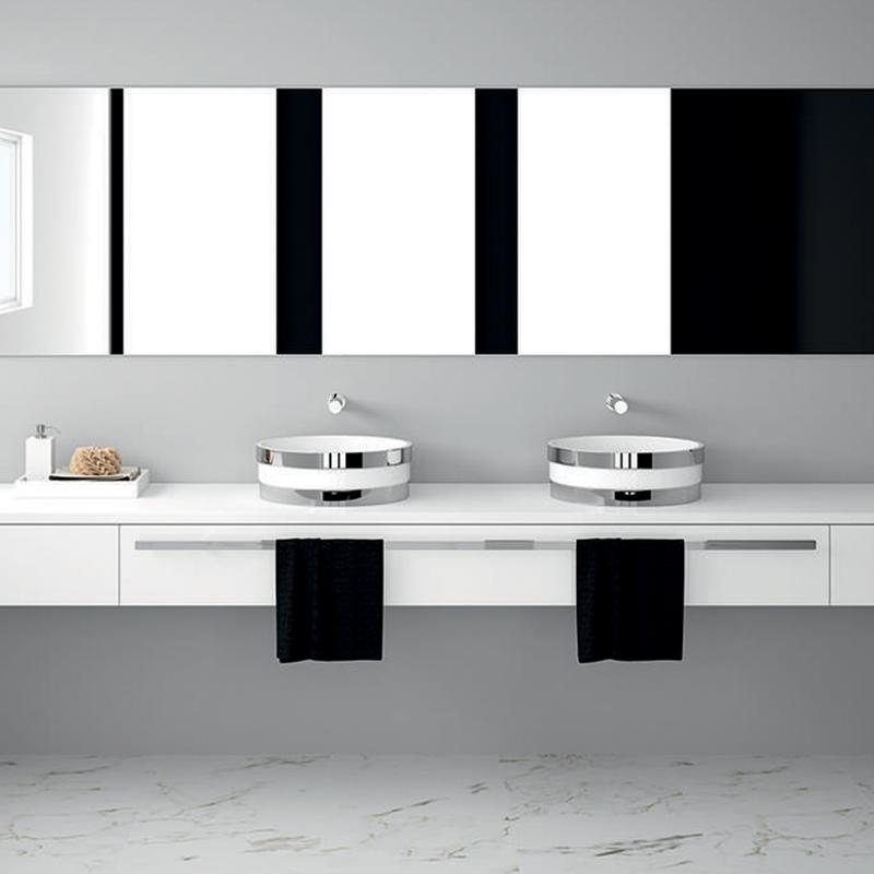 basins-art