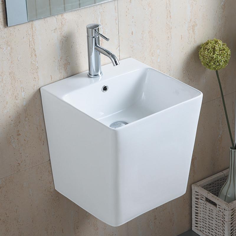 basins-pedestal