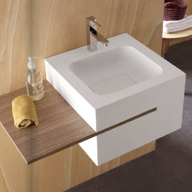 basins-wallmount