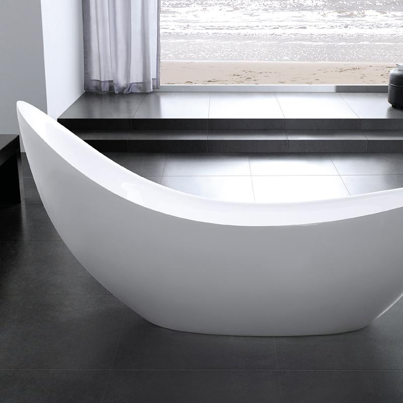 baths-acrylic