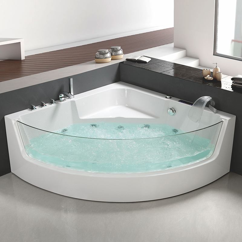 baths-jacuzzi