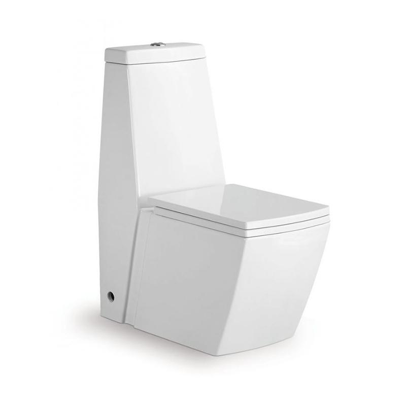 toilets-floors