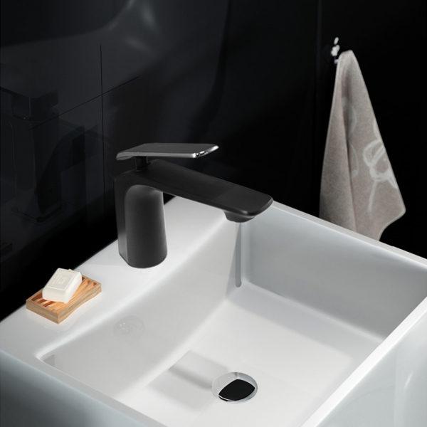 Nero-Bathroom-Mixer-Short