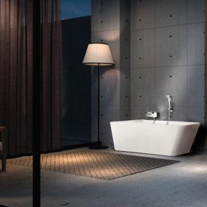 Small-Freestanding-Bath