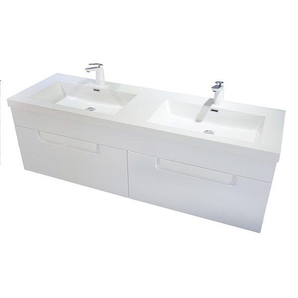 5074W---W1600-White