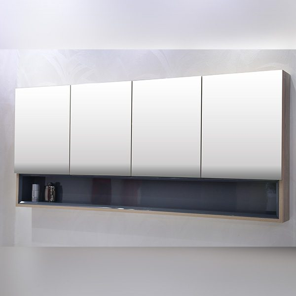 5151---Medicine-1600-Cabinet