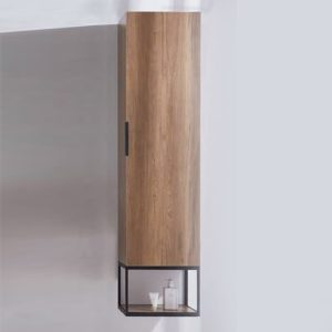 5503---Side-Cabinet