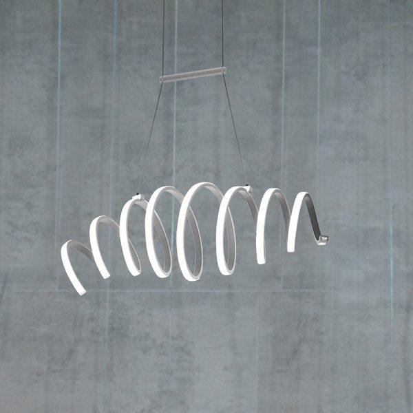 7803---Spiral-Light
