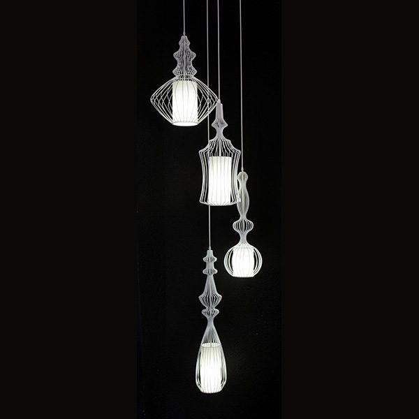 7814---Classic-4-Light