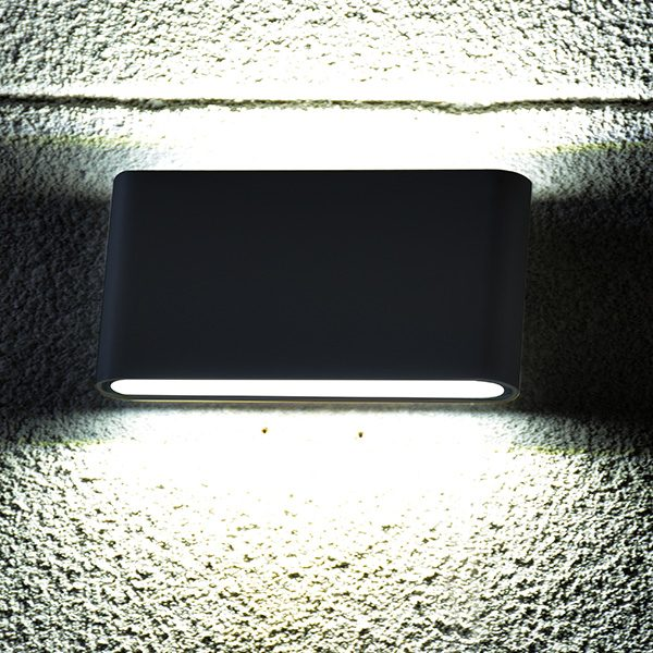 7823---Outdoor-(Black)