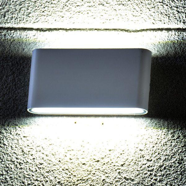 7823---Outdoor-(White)