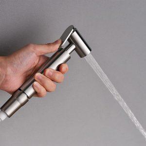 8104---Bidet-Spray-Set