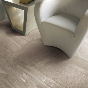 matt finish porcelain tiles south africa