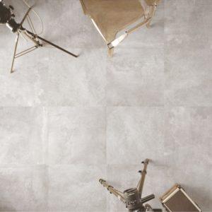 porcelain tile africa