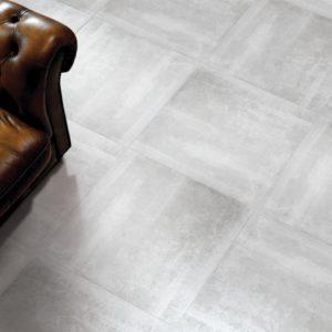 tile africa adriatic ash tile