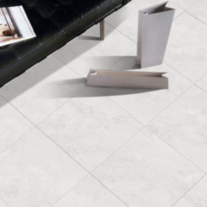 polished finish porcelain tiles south africa
