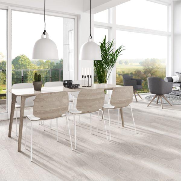 ctm wooden flooring