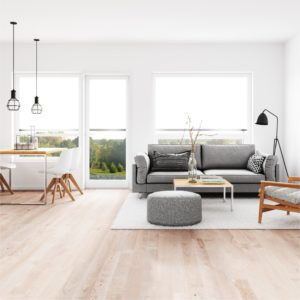 tile africa wooden floors