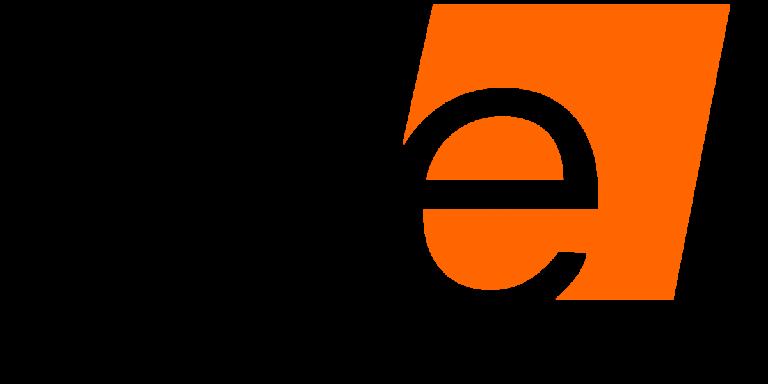 eurotrend logo