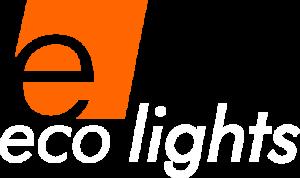 energy saver lights