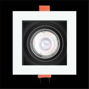 best price on led downlight